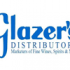 client-Glazers