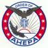 client-ahepa