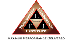 The Team-builder Leadership Institute