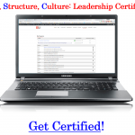 Best leadership and management training program