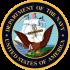 US-Navy-Logo