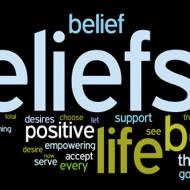 beliefs wordle