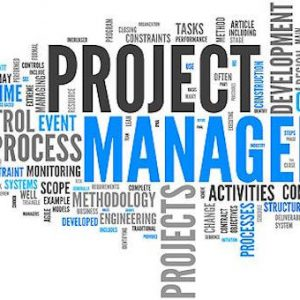 Free Project Management PMP Certification Practice Exam
