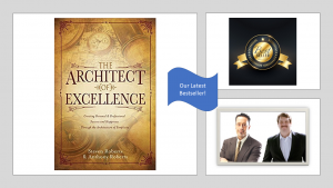 Best new leadership book