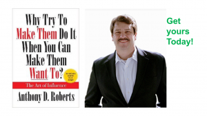 Best leadership book