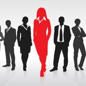 Employee Professional Skills Certification